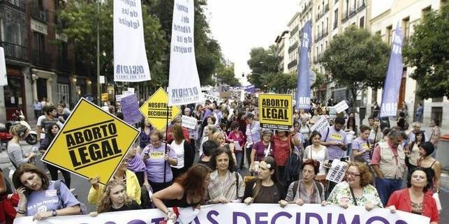 aborto legal en asturias